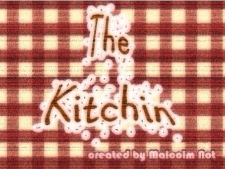kitchin main