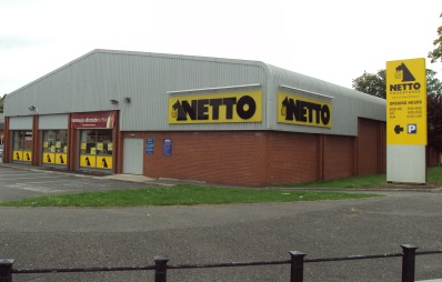 Netto_Supermarket,_Saltney,_Chester_-_DSC08066