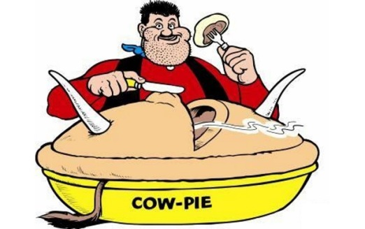 desperate-dan-with-his-cow-pie