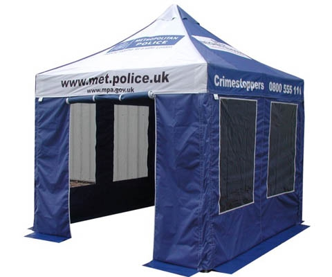 police-forensic-tents
