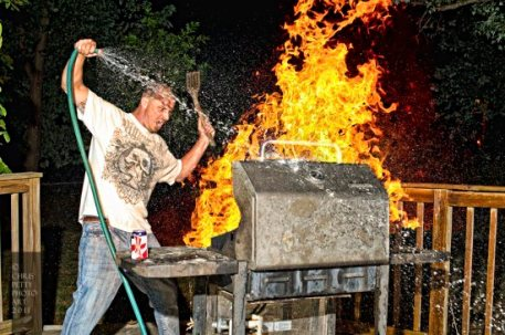 the-funny-picture-fire-up-the-grill-its-barbecue-season-34-photos