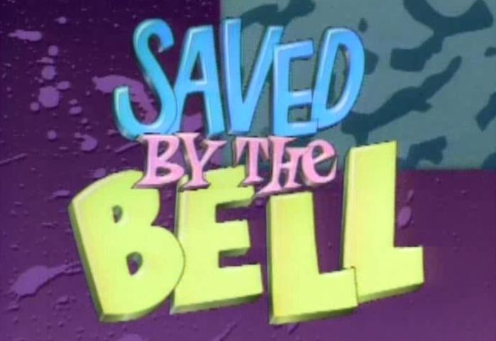 Saved By The Bell episode review: I'm Joan Collins, let's do sex