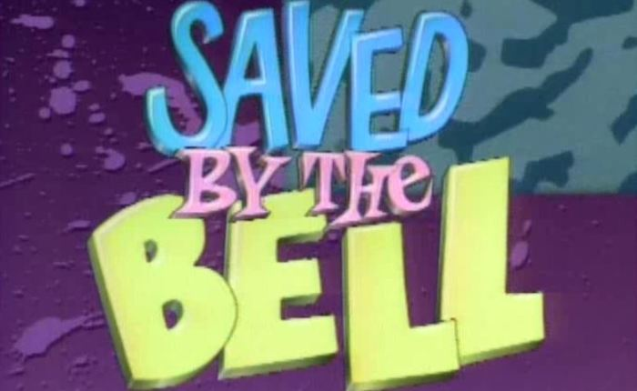 Saved By The Bell episode review: I'm Joan Collins, let's dosex