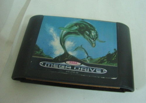 1607243-sega-master-cartridge-ecco-the-dolphin-0