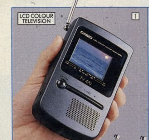 pocket-tv