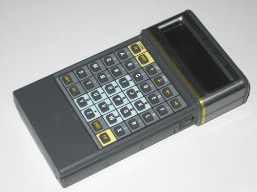 psion-organiser_ii-model_xp-14
