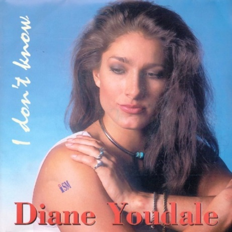 diane-youdale-i-dont-know-square