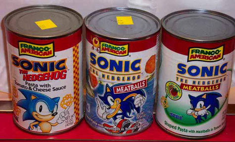 Sonic_the_Hedgehog_Pasta_All_Cans