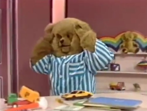 bungle what