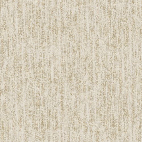 4 graham and brown devore beige gold
