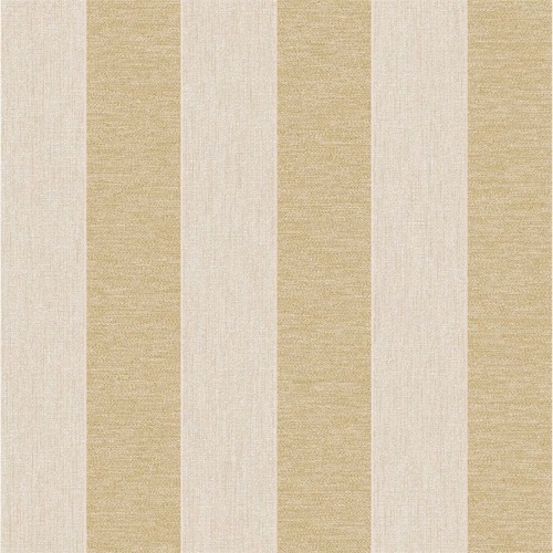 superfresco ariadne beige