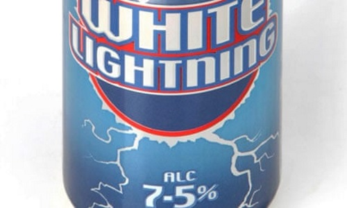 A-can-of-White-Lightning--003