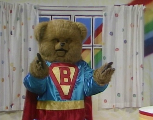 super bungle