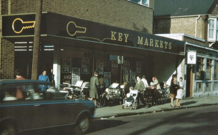 key-Marketsc1970