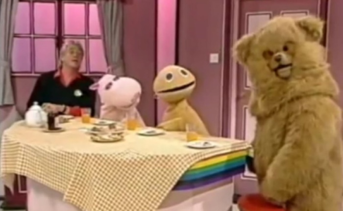 Rainbow Episode Review: Drop Dead Bungle