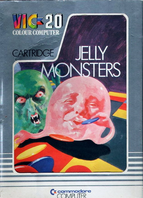 Jelly Monsters-01