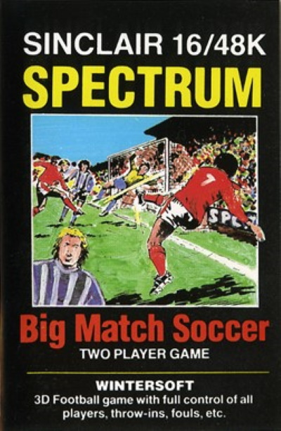 Big Match Soccer-01