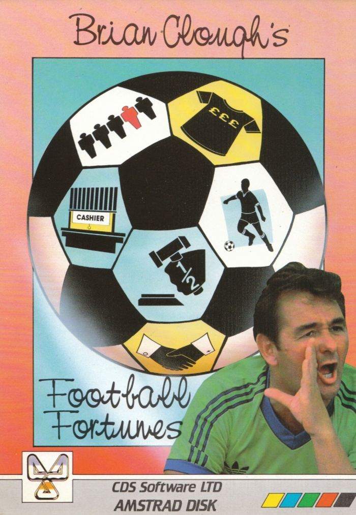 Brian Clough_s Football Fortunes-01