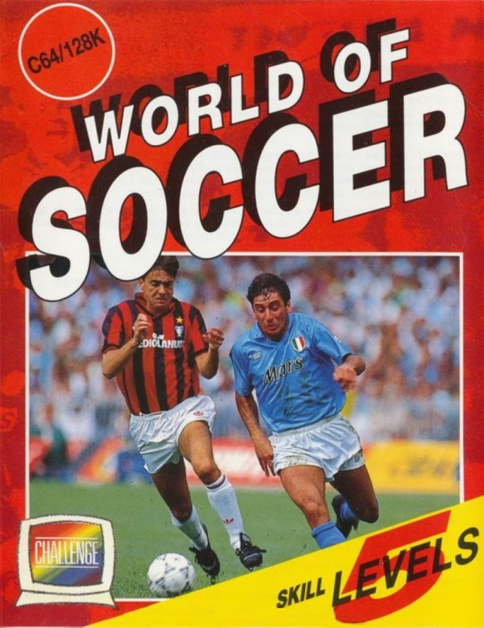 World of Soccer-01