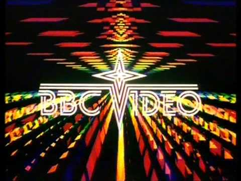 Ranking the BBC Video idents